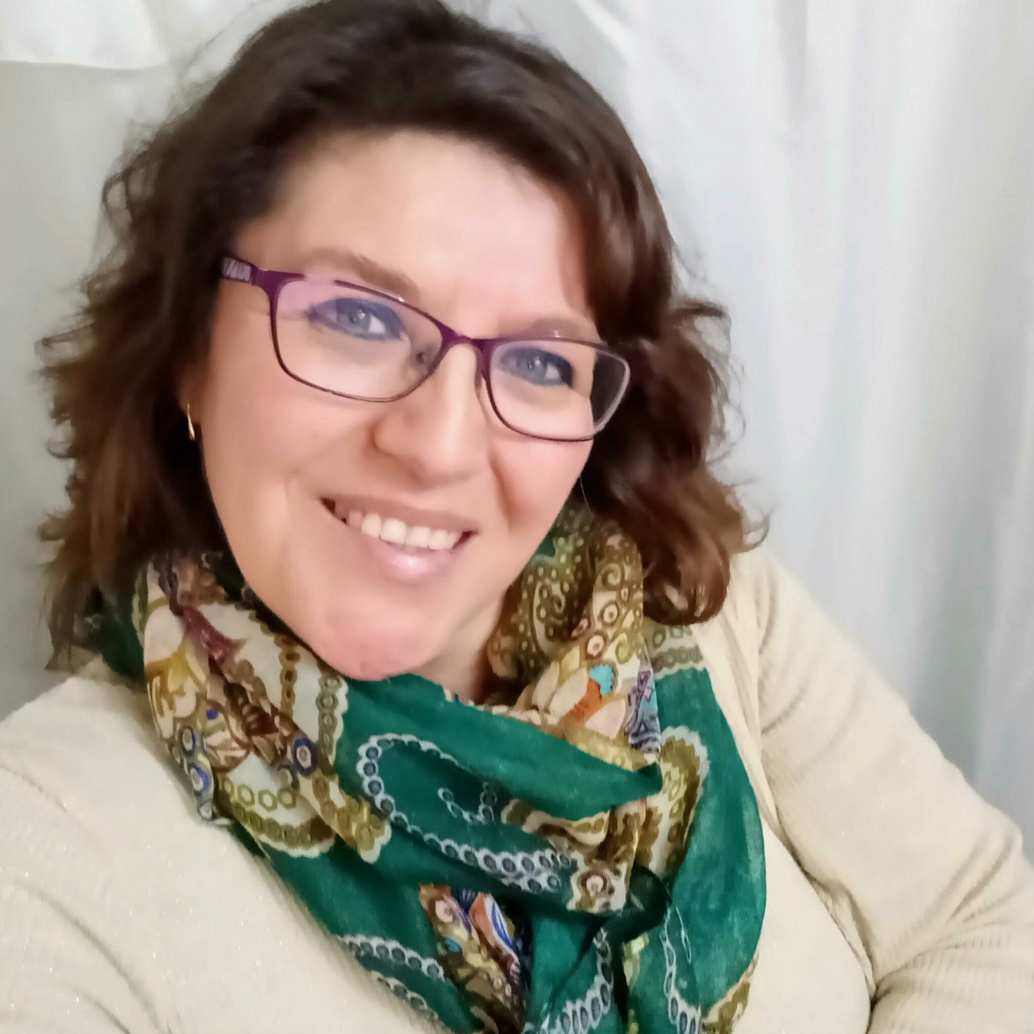 Denisse Ortiz