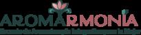 Aromarmonía Logo