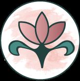 Logo Aromarmonía